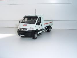 Прикрепленное изображение: Renault_Mascott_Benne.JPG