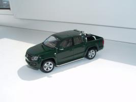 Прикрепленное изображение: Volkswagen_Amarok.JPG