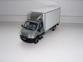 Прикрепленное изображение: Renault_Mascott_Truck.JPG
