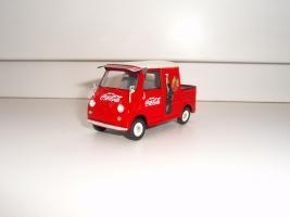Прикрепленное изображение: Goggomobil_Transporter_Pick_up.JPG