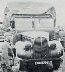 Прикрепленное изображение: 1939for3tonausschl.jpg