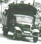 Прикрепленное изображение: 1937forBB_25ton.jpg