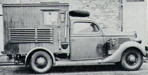 Прикрепленное изображение: 1937forV8_48Kfzb.jpg