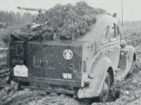 Прикрепленное изображение: 1937forV8_78Kfz.jpg