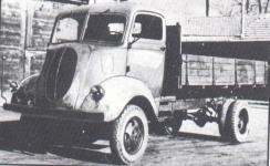 Прикрепленное изображение: 1941forG198TWA_V3000A_BVV.jpg