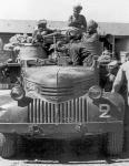 Прикрепленное изображение: Captured_Chevy_30CWT_Tobruk_Libya_June_1942.jpg
