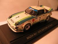 Прикрепленное изображение: Mazda_RX_7_Daytona_Racing_1979__Ebbro_1_43_.JPG