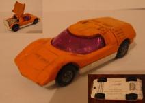 Прикрепленное изображение: Mazda_RX_500_Matchbox_England_1971.jpg