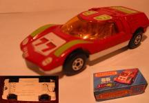 Прикрепленное изображение: Mazda_RX_500_N77.jpg