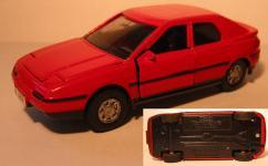 Прикрепленное изображение: Mazda_323F_______.jpg