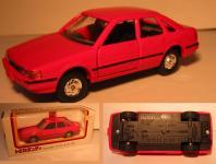 Прикрепленное изображение: Mazda_Capella_CG__626GD_________.jpg