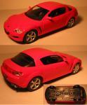 Прикрепленное изображение: Mazda_RX_8_Cararama_1_43.jpg