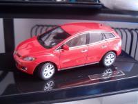 Прикрепленное изображение: Mazda_CX_7.jpg
