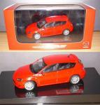 Прикрепленное изображение: Mazda_3_MPS__AutoArt_.jpg