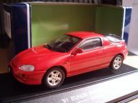 Прикрепленное изображение: Mazda_Eunos_Presso_FiX_Sapi_G002.jpg
