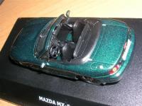 Прикрепленное изображение: Mazda_MX_5_Maxicar.JPG