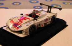 Прикрепленное изображение: Mazda_Autoexe_Sebring_2002__Leman43_.jpg