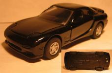 Прикрепленное изображение: Mazda_RX_7_Diapet_Yonezawa_1992__..jpg