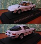 Прикрепленное изображение: Mazda_Savanna_RX_7__1978__Ebbro_1_43.jpg