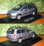 Прикрепленное изображение: Opel_Zafira_A_1999_Minichamps_1_43.jpg