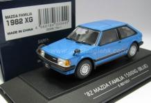 Прикрепленное изображение: Mazda_Familia_XG_1984_SAPI.jpg