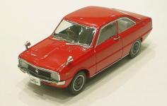 Прикрепленное изображение: Mazda_Rotary_Coupe_1968_Ebbro.jpg