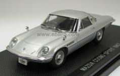 Прикрепленное изображение: Mazda_Cosmo_Sports_1967__Ebbro_.jpg