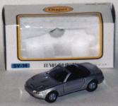 Прикрепленное изображение: Mazda_Eunos_Diapet_1_40_SV_14.jpg