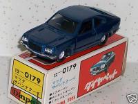 Прикрепленное изображение: Mazda_Savanna_Diapet.jpg