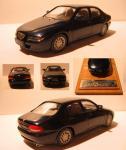 Прикрепленное изображение: Mazda_Xedos6_V6_2.0.jpg