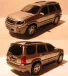 Прикрепленное изображение: Mazda_Tribute.jpg