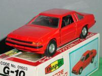 Прикрепленное изображение: Mazda_Cosmo_Hardtop_Diapet.jpg