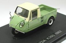 Прикрепленное изображение: Mazda_K360_tent_green_Ebbro_1_43.jpg