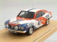 Прикрепленное изображение: Mazda_RX_3_Acropolis_Rallye_1978_Bizarre_BZ481.jpg