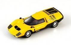 Прикрепленное изображение: Mazda_RX_500_1971_SPARK_1_43.jpg