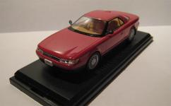 Прикрепленное изображение: Mazda_Eunos_Cosmo_1990_Norev_1_43.JPG