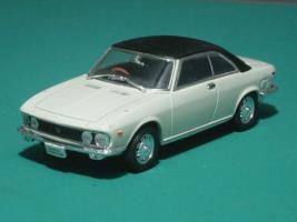 Прикрепленное изображение: Mazda_Luce_Rotary_Coupe_1969_Norev.jpg