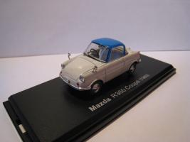 Прикрепленное изображение: Mazda_R_360_Coupe_1960_Norev.JPG
