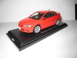 Прикрепленное изображение: Mazda_Atenza_2002_Norev.JPG
