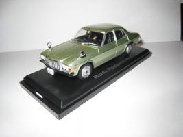 Прикрепленное изображение: Mazda_Roadpacer_1975_Norev.JPG