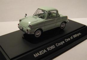 Прикрепленное изображение: Mazda_R_360_Coupe_Ebbro.jpg