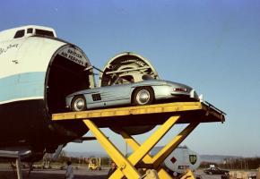 Прикрепленное изображение: Classic_Airlift.JPG