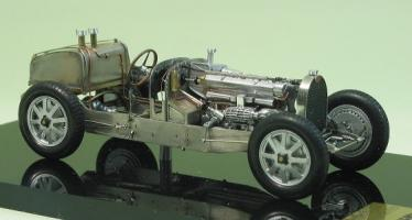 Прикрепленное изображение: Alain_Bouissou_1931_Bugatti_T54_3.JPG