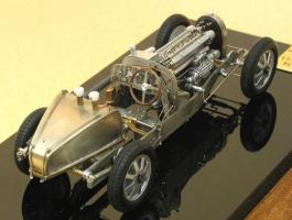 Прикрепленное изображение: Alain_Bouissou_1931_Bugatti_T54_6.JPG