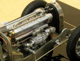 Прикрепленное изображение: Alain_Bouissou_1931_Bugatti_T54_9.JPG