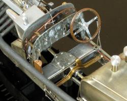 Прикрепленное изображение: Alain_Bouissou_1931_Bugatti_T54_10.JPG