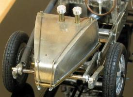 Прикрепленное изображение: Alain_Bouissou_1931_Bugatti_T54_13.JPG