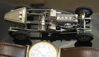 Прикрепленное изображение: Alain_Bouissou_1931_Bugatti_T54_14.JPG