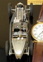 Прикрепленное изображение: Alain_Bouissou_1931_Bugatti_T54_17.JPG