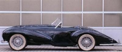 Прикрепленное изображение: 1939demola2.jpg